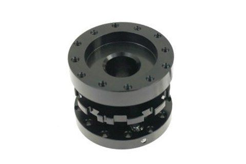Naba dystans 40-70mm - GRUBYGARAGE - Sklep Tuningowy